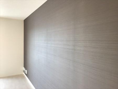 部屋の雰囲気を左右するクロス
